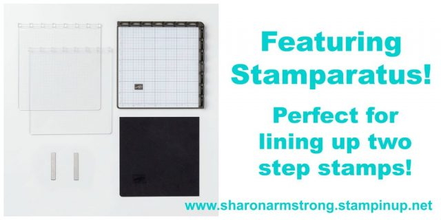 Stampin-Up-Stampartus-Stamp-Positioning-Tool-Purchase-In-Sharon-Armstrong-Online-Store
