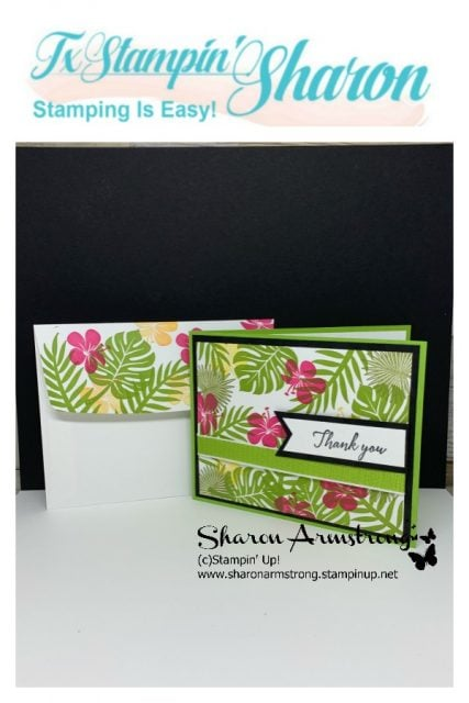How-To-Make-A-Lovely-Casual-Greeting-Card