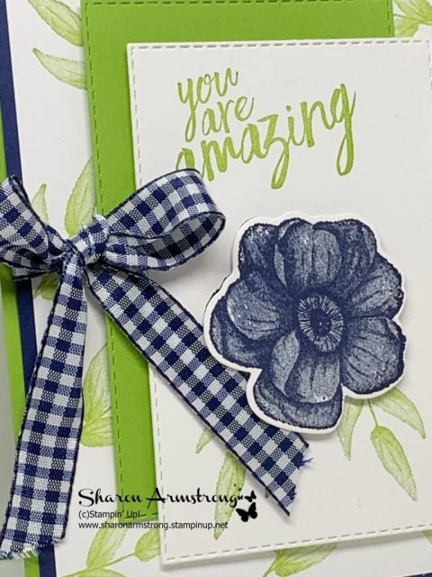 You-Are-Amazing-Colorful-Layer-Friendship-Card-in-Blue-and-Green