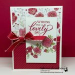 Revealing-My-Secret-to-a-Beautiful-Floral-Greeting-Card