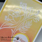 Glossing-it-Up-Now-with-an-Ombre-Greeting-Card