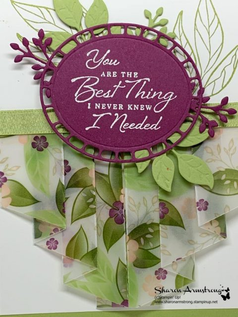 Greeting-Card-Sentiment-You-Are-the-Best-Thing-I-Never-Knew-I-Needed-in-Purple