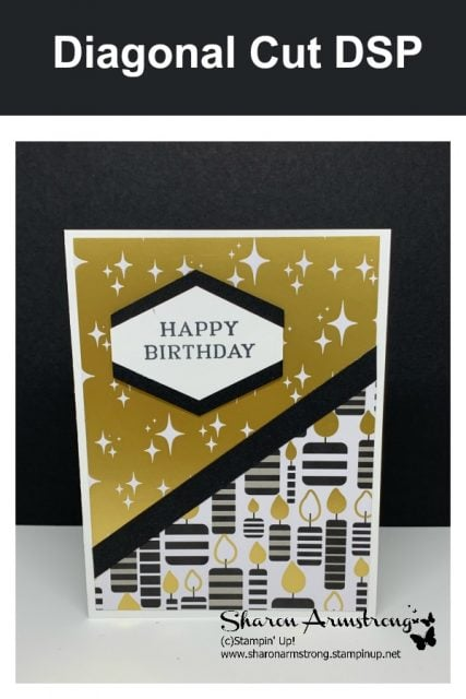 Birthday-Cards-That-Will-Make-Your-Life-Easier