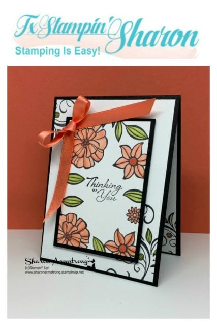 Floral-Greeting-Cards-You-Can-Make-Easily