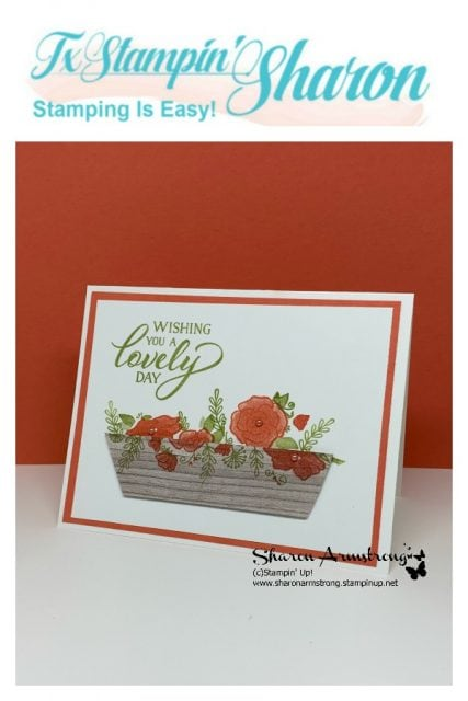 How-To-Make-a-Forever-Lovely-Flower-Box-Greeting-Card