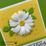 easy-card-with-punches-stampin-up-daisy-punch