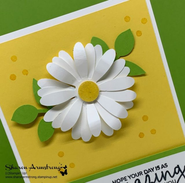 easy-card-with-punches-handmade-card-with-daisy-punch