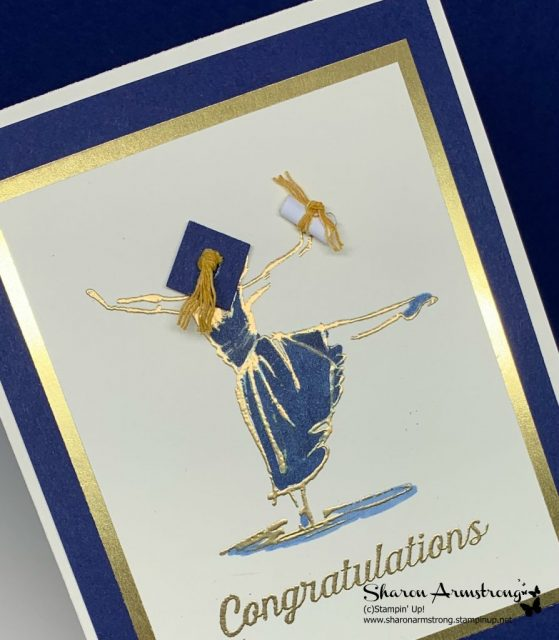 Easy-Graduation-Cards-Handmade-by-TxStampin-Sharon-Armstrong