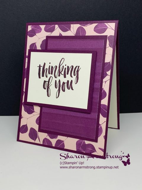 Thinking-of-You-Cards-Made-with-Rooted-in-Nature-Designer-Series-Paper