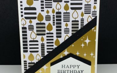 Birthday Cards That Will Make Your Life Easier