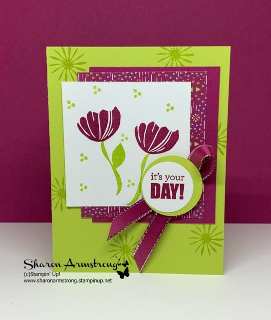birthday-cards-bloom-by-bloom-cased