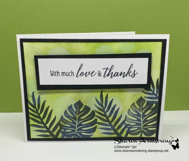bokeh-effects-in-card-making