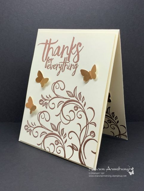 make-an-easy-elegant-copper-embossed-greeting-card