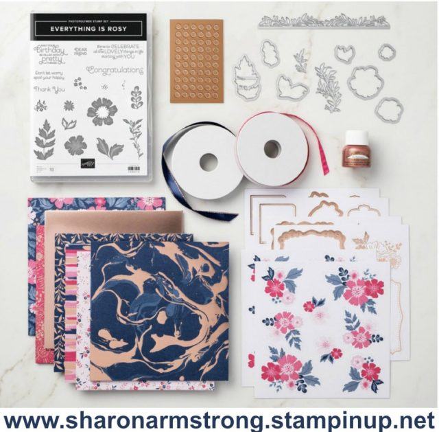 everything-is-rosy-bundle-by-stampin-up