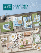 Stampin-Up-Catalog-Request