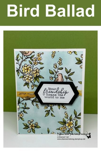 card-project-sheets-with-stampin-up-bird-ballad