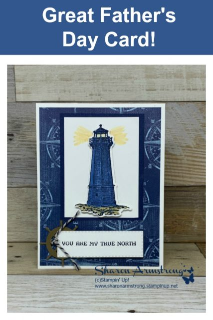 Fathers-day-card-stampin-up-sailing-home-sneak-peek