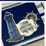 stampin-up-sailing-home-sneak-peek