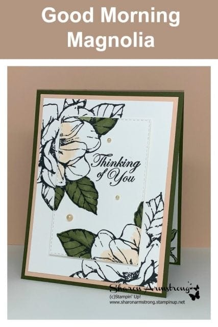 charming-handmade-card-thinking-of-you-card-with-good-morning-magnolia-stamp-set