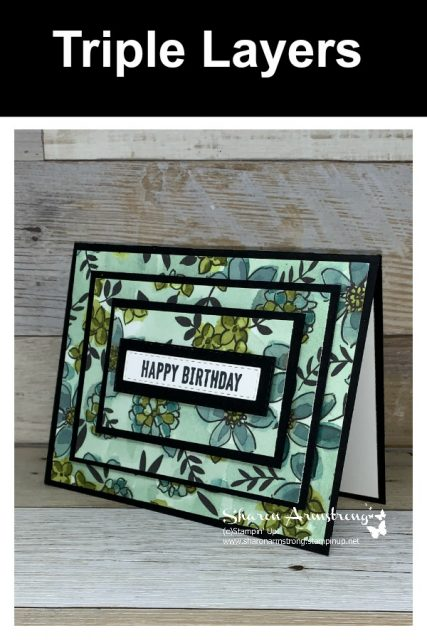 how-to-make-a-happy-birthday-card