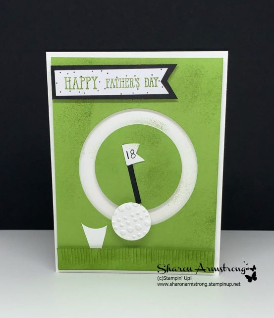 fathers-day-card-interactive-spinner-card