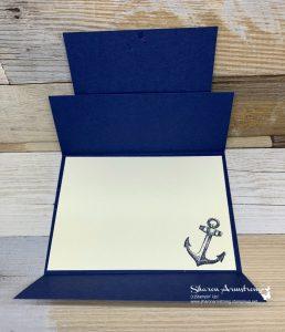stampin-up-sailing-home-sneak-peek