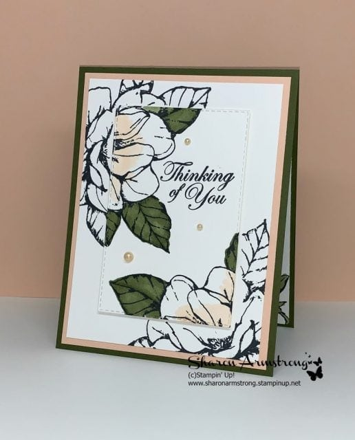 charming-handmade-card-easy-to-make-with-stamped-magnolias