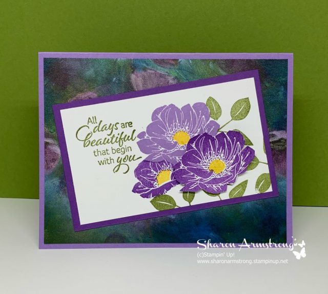 masking-technique-card-making-techniques-by-sharon-armstrong