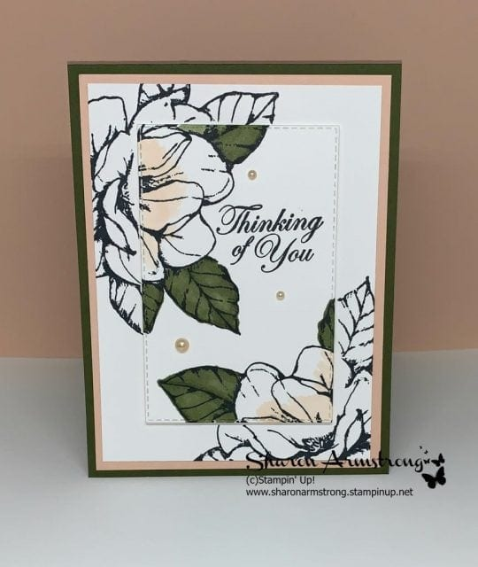 charming-handmade-card-with-stampin-up-good-morning-magnolia