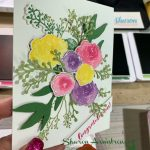 floral-card-that-uses-impressive-easy-die-cutting