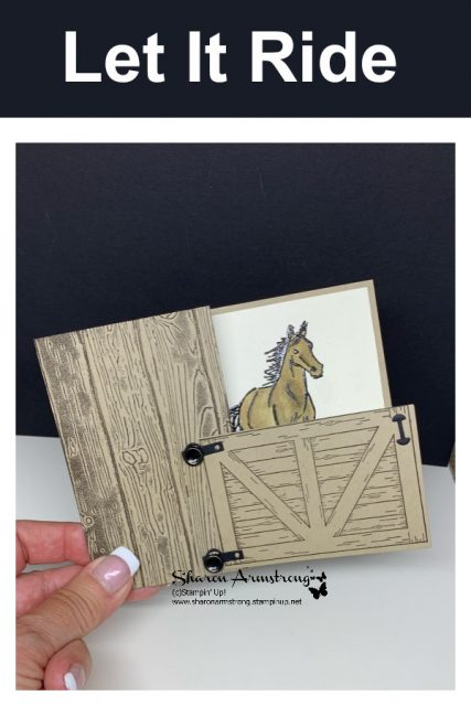 Birthday-Card-for-Dad-with-Stampin-Up-Let-It-Ride