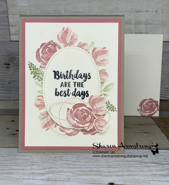 Charming-Birthday-Cards
