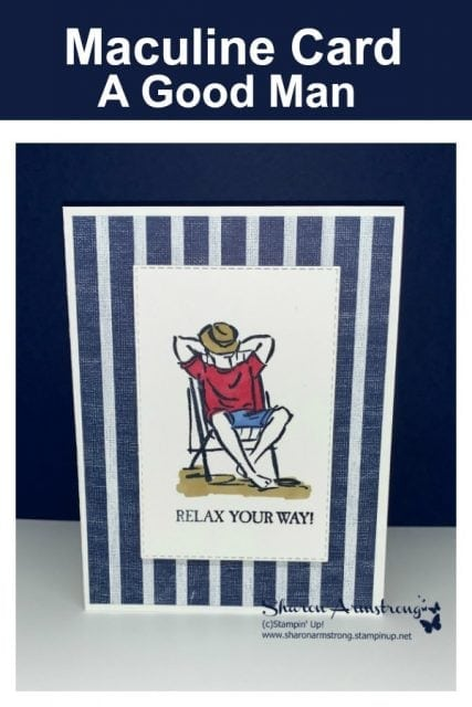 Card-For-Dad-Perfect-As-Fathers-Day-Card-or-Masculine-Birthday-Card