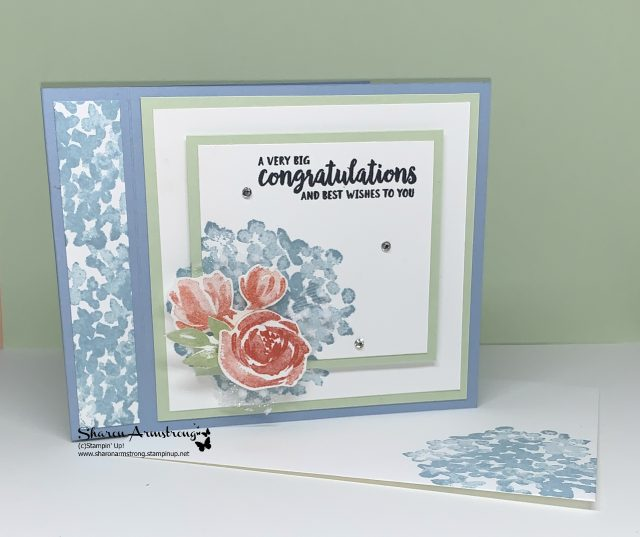 Beautiful-Wedding-Card