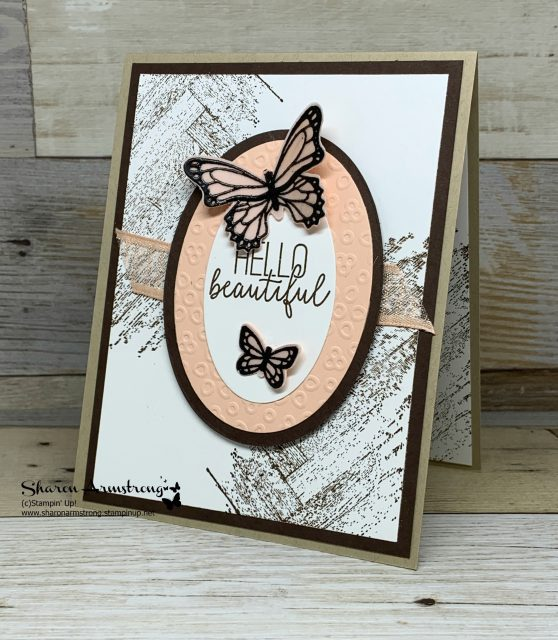 3D-Embossing-Folder-Fun-with-Butterfly-Gala