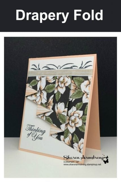 Drapery-Fold-Card-Video-Tutorial