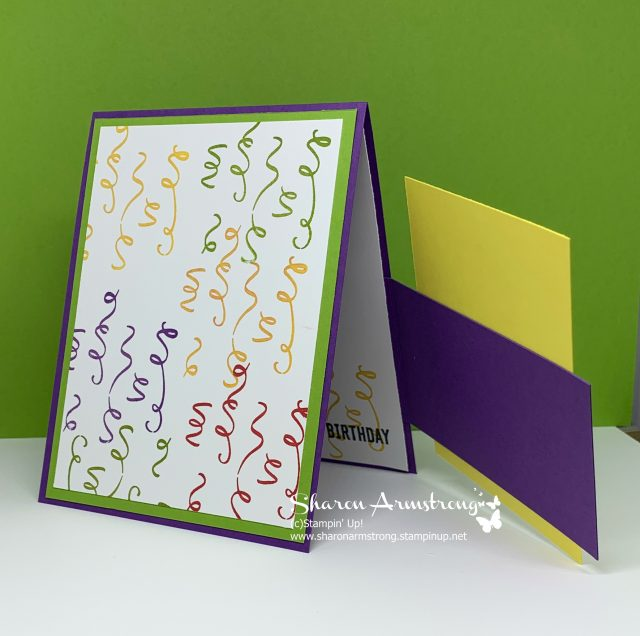 Festive-Fun-Fold-Birthday-Card-by-Sharon-Armstrong