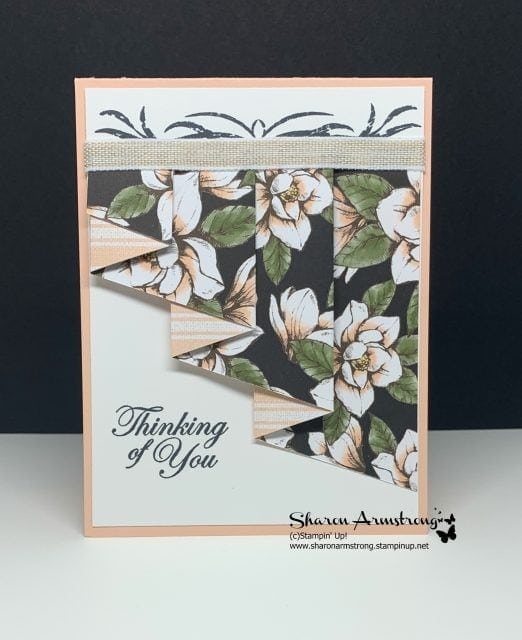 Drapery-Fold-Card-Thinking-of-You-Card