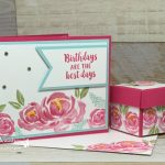 Birthday-Wishes-Handmade-Card-and-Diy-Gift-Box