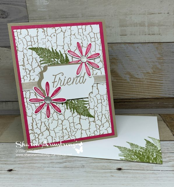 Friendship-Day-Card-with-Stampin-Up-Daisy-Lane