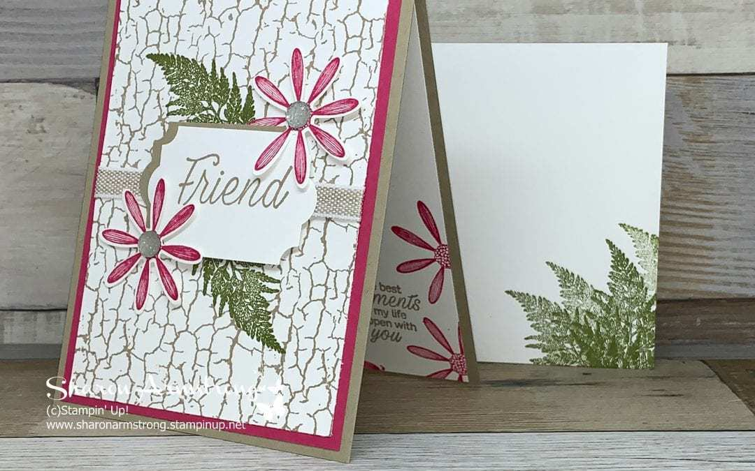 How to Make a Creative Card for Friendship Day