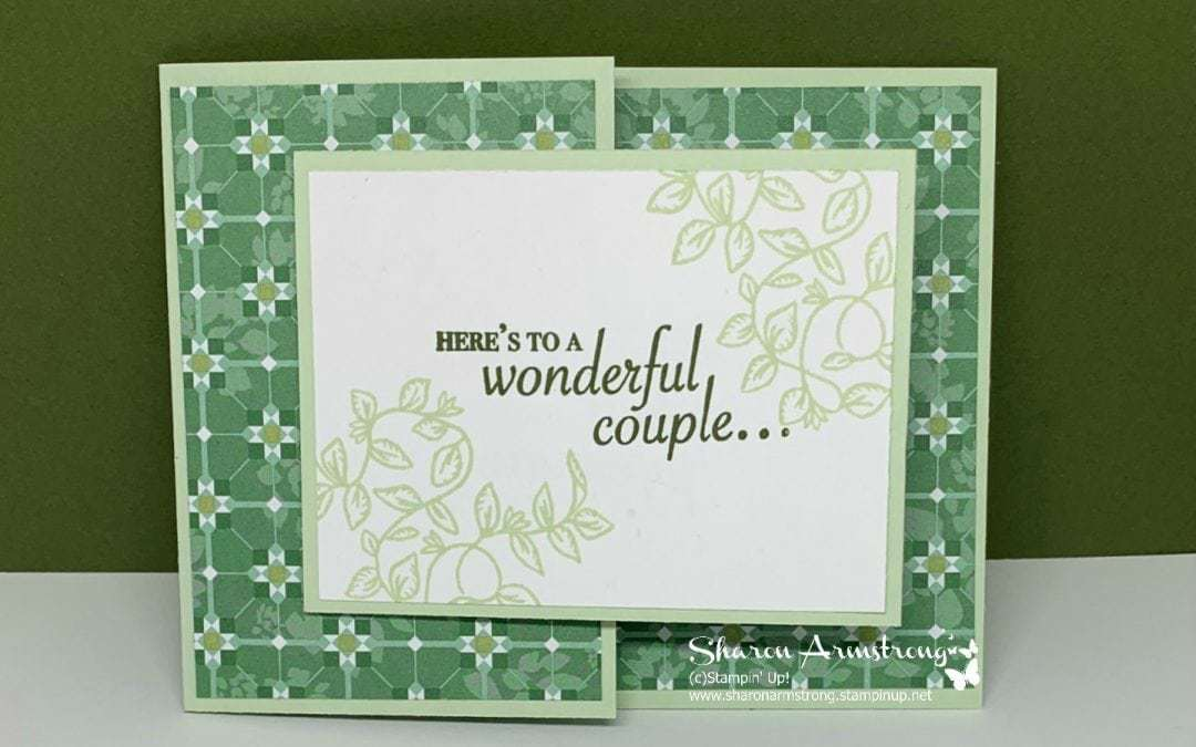Do You Know How To Make A Handmade Wedding Card?