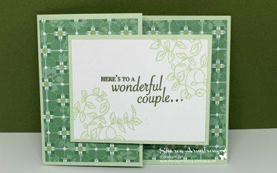 Do You Know How To Make A Handmade Wedding Card?