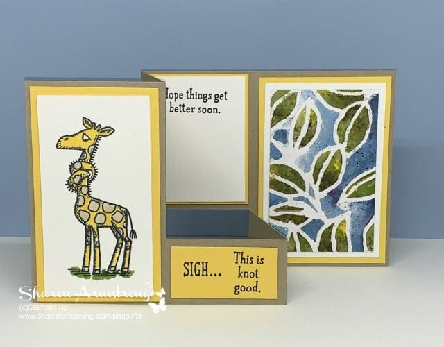 Fun-Fold-Encouragement-Cards