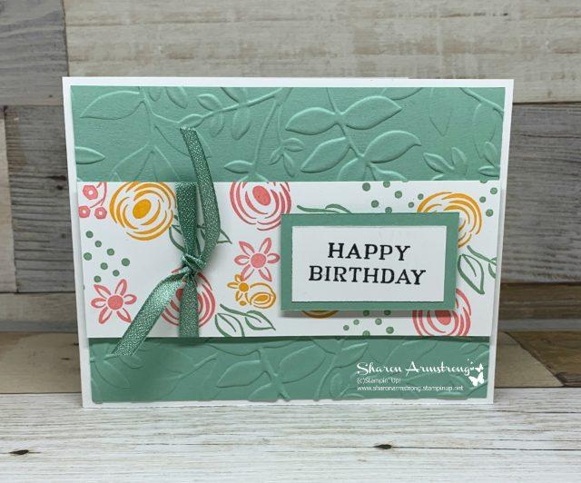 DIY-Birthday-Card