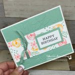 DIY-Birthday-Card