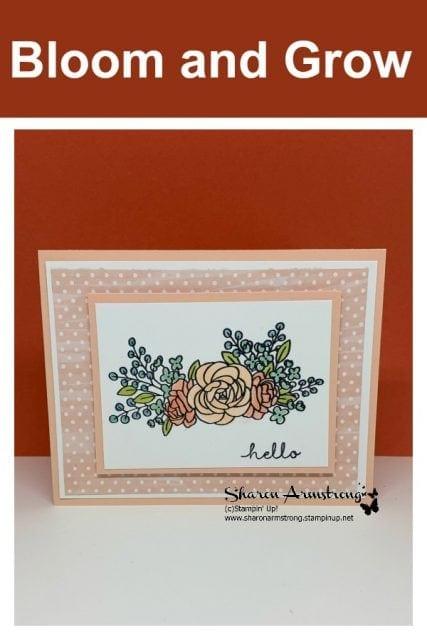 Hello-Card-Handmade-Card-Making-Kit-by-TxStampin