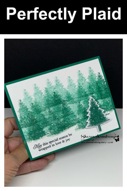 3-Christmas-Card-Ideas-by-Sharon-Armstrong-TxStampin