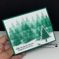 3 Christmas Card Ideas That Are Easy to Make