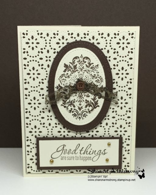2-Greeting-Card-Ideas